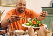 اضافه وزن در میانسالی سبب افزایش ریسک بروز زوال عقلی می شود