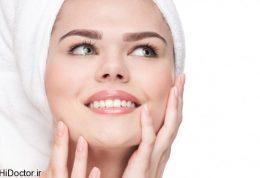 هر آنچه درباره استراحت پوستتان باید بدانید