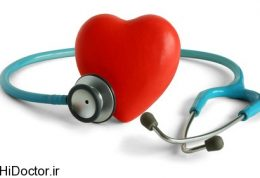 تقویت عضلات قلب با این کارها