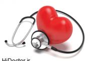 حرکات مناسب برای افراد مبتلا به امراض قلبی