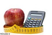 چطوری  شخصیت انسان  بر روی وزن ما تأثیر می گذارد (قسمت اول)