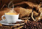 با این مشاغل قهوه خوردن تان زیاد می شود!