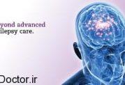 درمان بیماریهای مزمن مغز از طریق طب سنتی