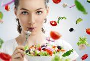 چطوری شخصیت انسان بر روی وزن ما تأثیر می گذارد (قسمت دوم)