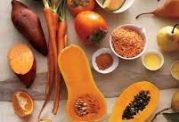 نارنجی ترین نگهبان های ریه