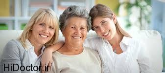 ضروری ترین تست های دوره ای برای سلامت خانم ها
