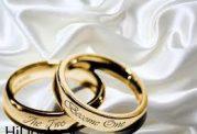 زمان مناسب برای ازدواج برای بار دوم