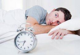 خطر کدامیک زیادتر است : زیاد خوابیدن یا کم خوابیدن