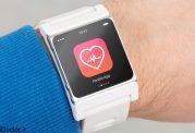 افزایش احتمال صدمات مغزی با دیابت و فشار خون بالا