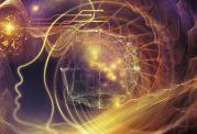 معالجات ذهنی- جسمی بسیار تاثیرگذار