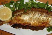 با خوردن این ماهی از صرع رهایی پیدا کنید