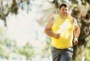 هورمونی که سبب بزرگی شکم می شود