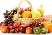 برای جلوگیری از خوش اشتهایی این میوه ها را بخورید