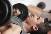 درباره افزایش صفرا با ورزشهای سنگین بیشتر بدانید