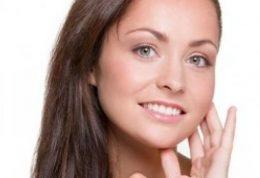 با تركيباتي كه در منزل پيد ا مي شود از پوست خود مراقبت کنید