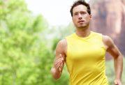 چرا با فعالیتهای ورزشی انسان احساس شادی میکند؟