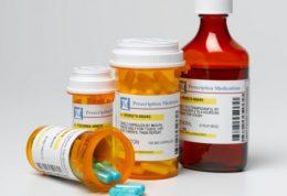 راه ها و روش های مختلف مصرف و استعمال دارو