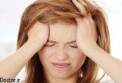 جویدن آدامس و برطرف کردن مشکلات مغزی