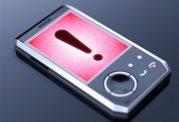 شیوه هایی برای کاستن عارضه های تلفن همراه