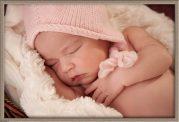 رابطه مستقیم هوش جنین و نحوه به دنیا امدنش
