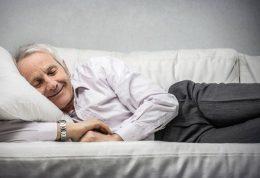 آیا آغاز بیماری دیابت میتواند احتمال  بروز سرطان را افزایش دهد