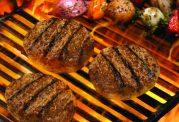 بروز سرطان با این سبک غذای رایج