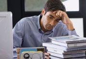 شناخت ورزشهایی موثر برای کارمندان(۲)