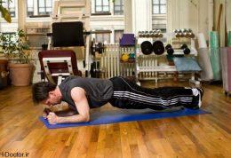 چگونه  افراد مبتدی  برنامه تمرینی  Long Cycle انجام دهند