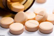 چه موقع داروی ضد افسردگی تاثیر میگذارند