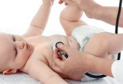 تماس با تراتوژن ها در دوران بارداری و عقب ماندگی ذهنی