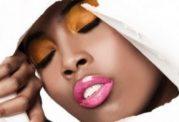 در فصل پاییز چگونه از پوست مراقبت کنیم؟