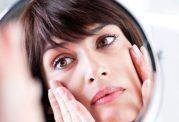 پوستی صاف و شفاف با دارو ودرمانهای خانگی