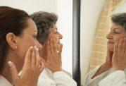 ورزش صورت و جلوگیری از پیری پوست