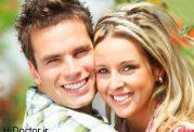 چگونه می توان زندگی زناشویی را تعالی داد 1