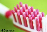 رایج ترین وسیله بهداشتی که ممکن است سرطانزا شود!