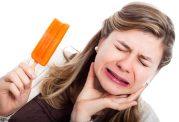 آلرژی از این نوع و درمانش