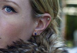 کاهش اشتها با عصب گوش غیر ممکن است