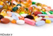 ویتامین ها و راه و روش مصرف شان