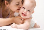 با کاستن شیر مادر چه کنیم؟