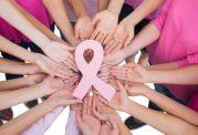 با ورزش ریسک بوجود امدن سرطان سینه پس از یائسگی را کاهش دهیم
