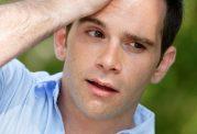 عوارض ناشی از مشکلات حافظه
