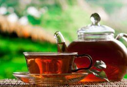 برای پیشگیری از ابتلا به دیابت چای را فراموش نکنید