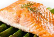 دلایلی که نشان میدهد ماهی و زیتون برای آرتروز خوب است