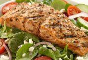 طرز تفکر افراد لاغر درباره غذا خوردن