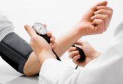 چگونه کنترل فشار خون را در دست بگیریم