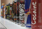 نامنظم شدن ریتم قلب با این نوشیدنی ها