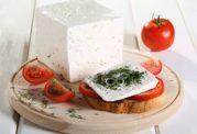 با گوجه فرنگی چگونه میتوان لاغر شد؟