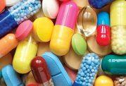 خطرات تهدید کننده مکمل مولتی ویتامین برای این افراد