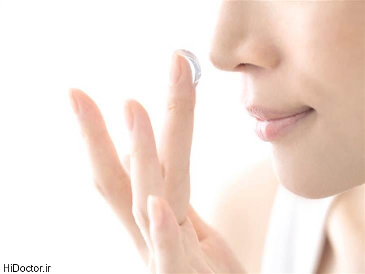 مواد تشکیل دهنده کرم های مناسب برای پوست
