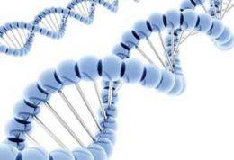 تشخیص جهش ژنتیكی عامل بروز بیماری های نادر در كودكان